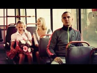 25/17 - Жду чуда (Лучший клип года RU 2012)