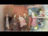 «Анастасия» под музыку Музыка из кино   - Инструментальная музыка из к/ф