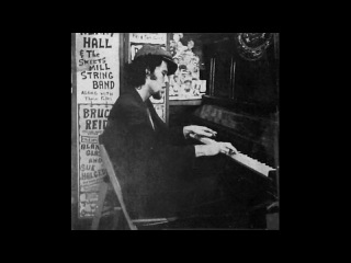 TomWaits - Tom Traubert s Blues Four Sheets to the Wind in Copenhagen