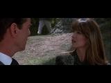 Джеймс Бонд. James Bond 007.(Пирс Броснан)(Фильм 19 )И целого мира мало / The World Is Not Enough (1999г) [Часть 1] HD 720
